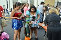Halloween Street Festival (5)
