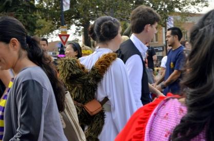 Halloween Street Festival (6)
