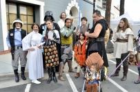 Halloween Street Festival (9)