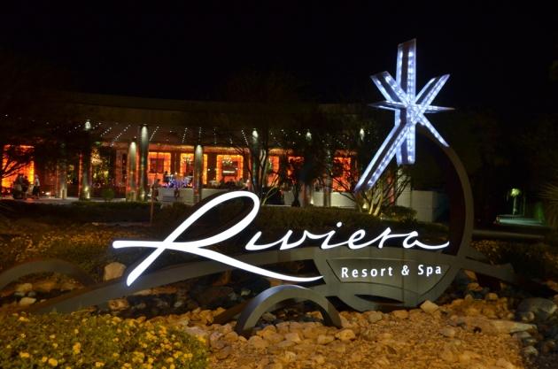 Palm Springs Riviera By Night (14)