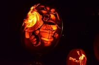 Rise of the Jack O'Lantern (13)
