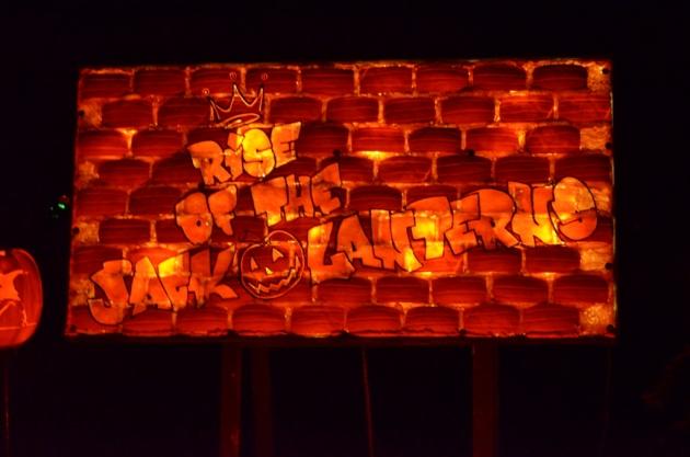 Rise of the Jack O'Lantern (23)