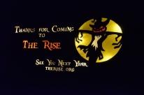Rise of the Jack O'Lantern (29)