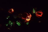 Rise of the Jack O'Lantern (4)