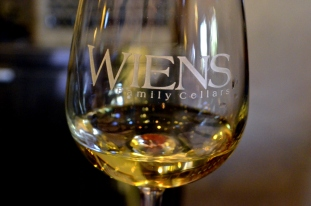 Southern California's Wine County (2)