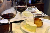 Southern California's Wine County (3)