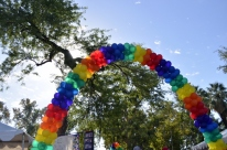 We Walked Palm Springs to Fight AIDS (3)