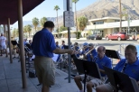 We Walked Palm Springs to Fight AIDS (6)