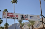 We Walked Palm Springs to Fight AIDS (9)