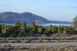 Camping Lake Perris (11)