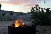 Camping Lake Perris (2)