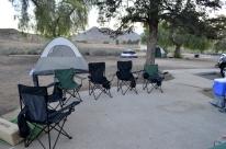 Camping Lake Perris (4)