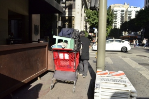Saturday on the Streets of L.A., part 1 (11)