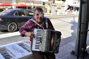 Saturday on the Streets of L.A., part 1 (3)