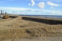 Seal Beach After the Rain, part 1 (1)