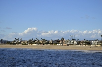 Seal Beach After the Rain, part 1 (3)