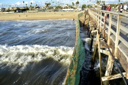 Seal Beach After the Rain, part 1 (4)