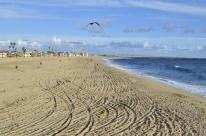 Seal Beach After the Rain, part 2 (4)