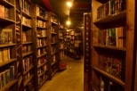 The Last Bookstore (10)