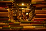 The Last Bookstore (11)