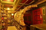 The Last Bookstore (12)