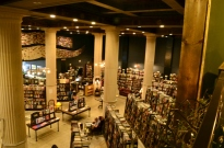 The Last Bookstore (8)