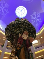 Christmas at South Coast Plaza (1)
