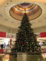 Christmas at South Coast Plaza (10)