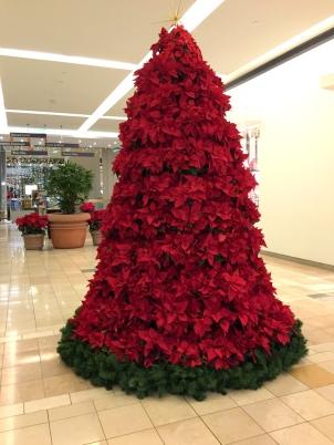 Christmas at South Coast Plaza (2)