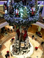 Christmas at South Coast Plaza (3)
