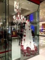 Christmas at South Coast Plaza (9)