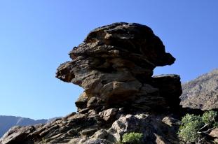 Hiking the Lykken Trail (10)