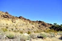 Hiking the Lykken Trail (3)