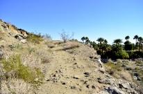 Hiking the Lykken Trail (5)