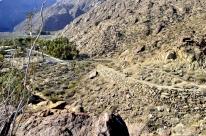 Hiking the Lykken Trail (6)