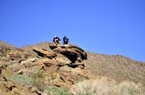 Hiking the Lykken Trail (8)