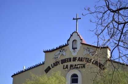 Near Olvera Street (1)
