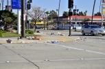 Pasadena's Hangover (10)