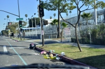 Pasadena's Hangover (5)