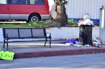 Pasadena's Hangover (7)