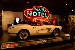 Route 66 Exhibit (10)