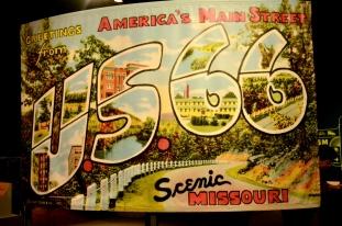Route 66 Exhibit (11)