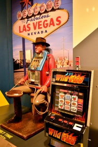 Route 66 Exhibit (12)