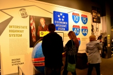 Route 66 Exhibit (14)