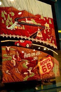 Route 66 Exhibit (15)