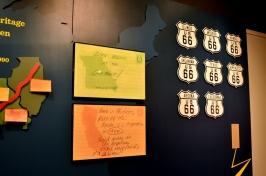 Route 66 Exhibit (18)