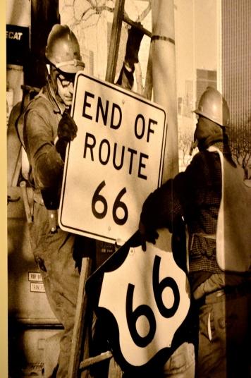Route 66 Exhibit (19)