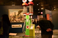 Route 66 Exhibit (3)