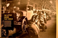 Route 66 Exhibit (4)