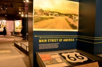 Route 66 Exhibit (5)